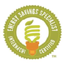 Energy Saving Specialist