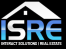 Interact Solutions | Real Estate